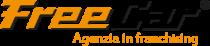 Agenzia di Intermediazioni Automobilistiche