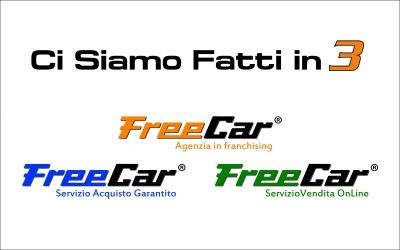 FrercarAutomobili Toscana 3